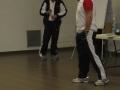 corso-base-Firenze-2011-14