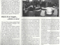 Stampa 20120602