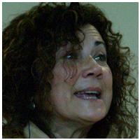 Emanuela Cecchini