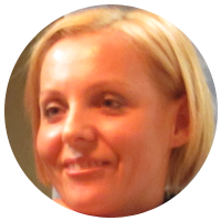 Silvia Moschini
